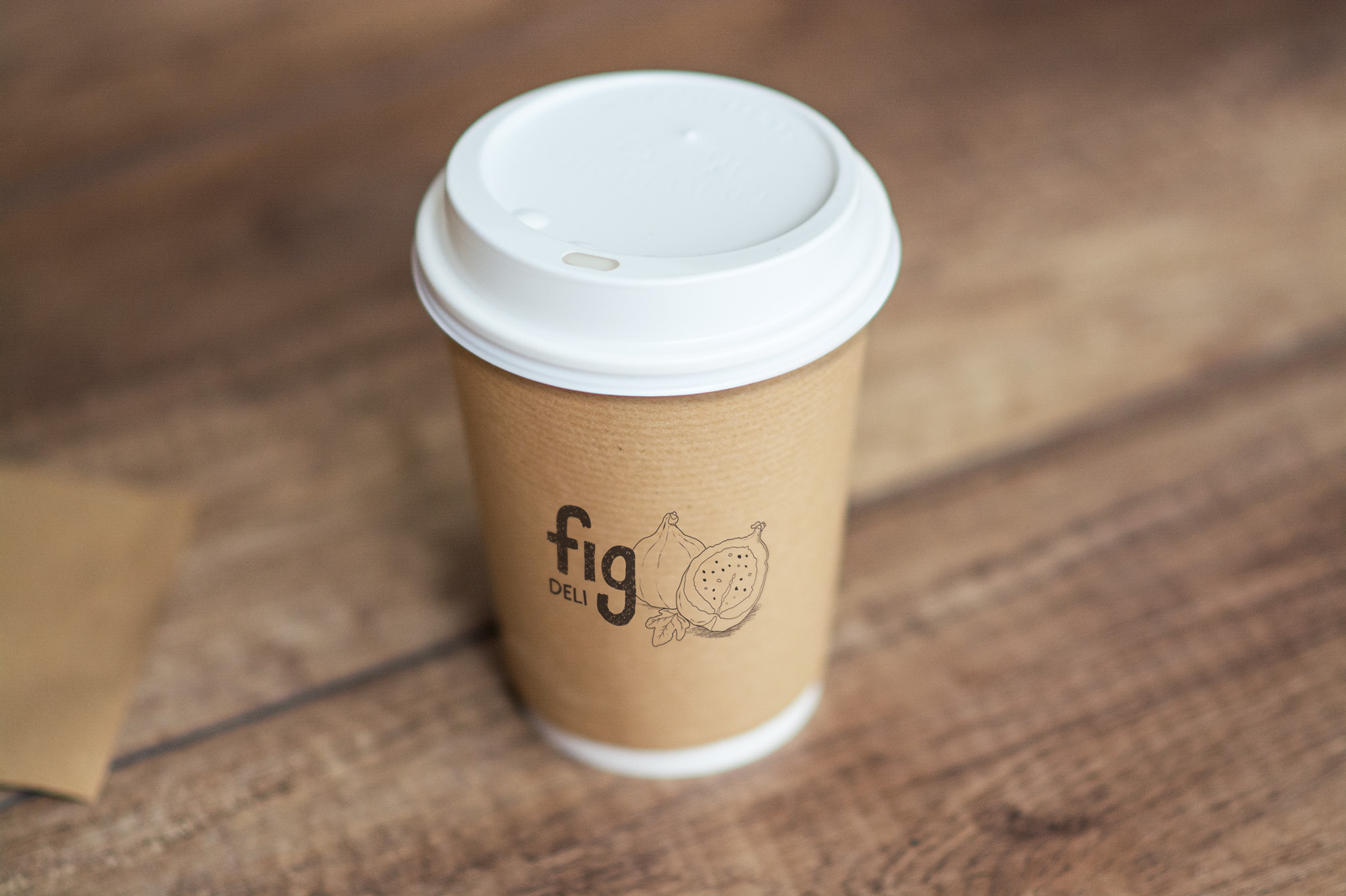fig-coffee-2
