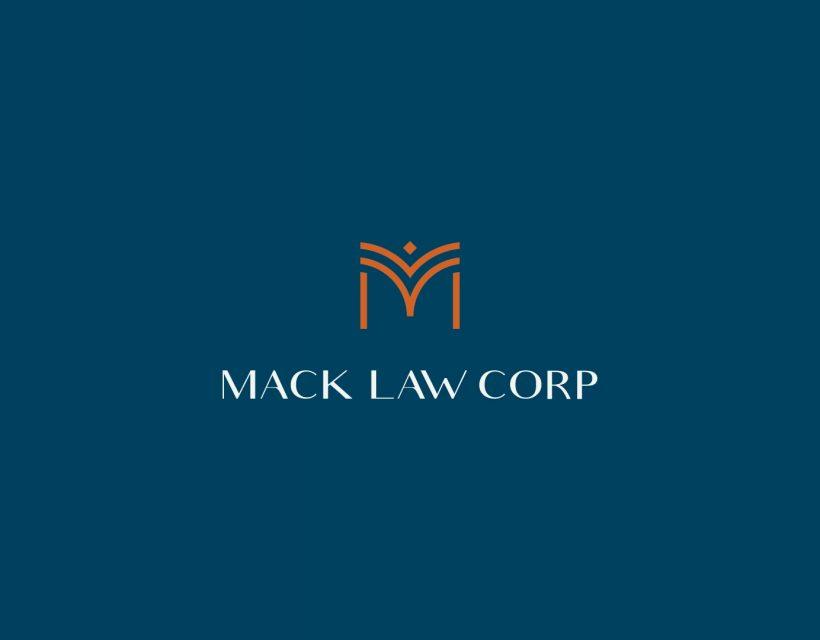 Mack Law Corp