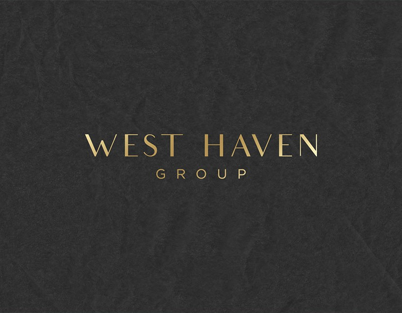 West Haven Group